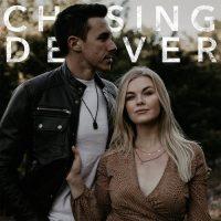 Chasing Denver5