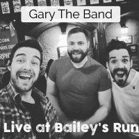 Gary the Band2