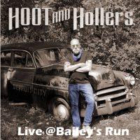 Hoot Hollers3