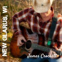 James Crockett6