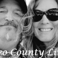 Two County Lines2